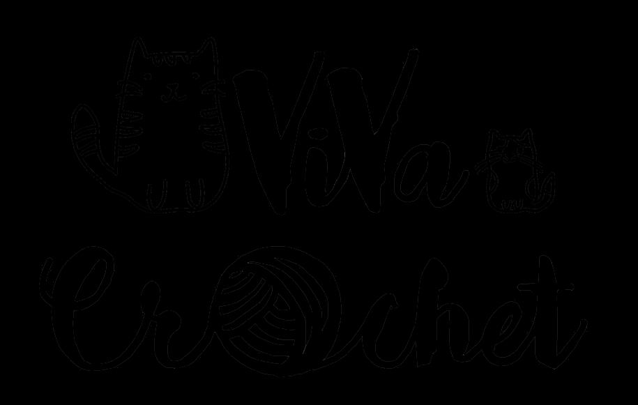 ViVa Crochet